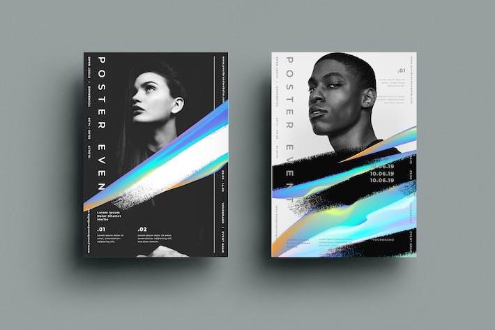 Cover Image For SRTP - Poster Design.24