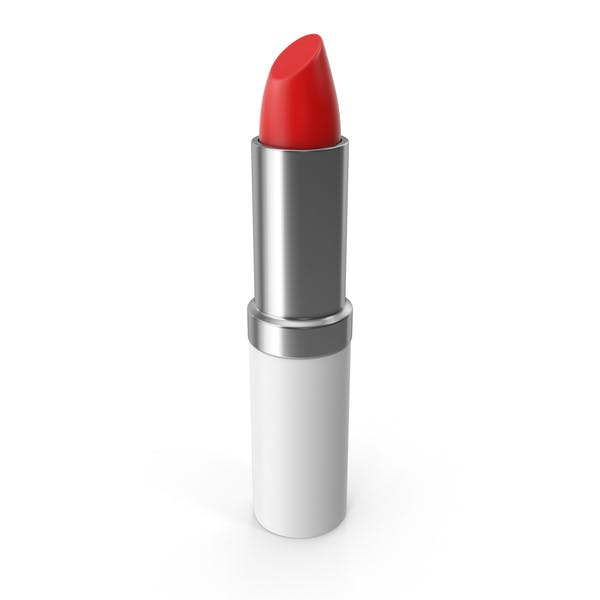 Cover Image for Lipstick