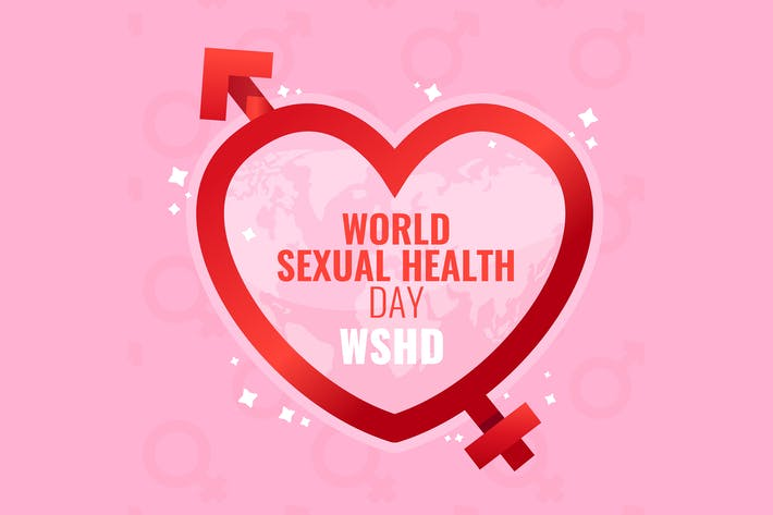 Thumbnail for World Sexual Health Day