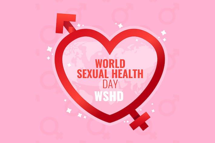 Thumbnail for Welttag der sexuellen Gesundheit