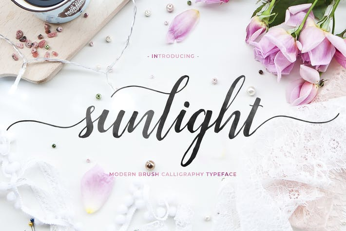 Thumbnail for Sunlight Script