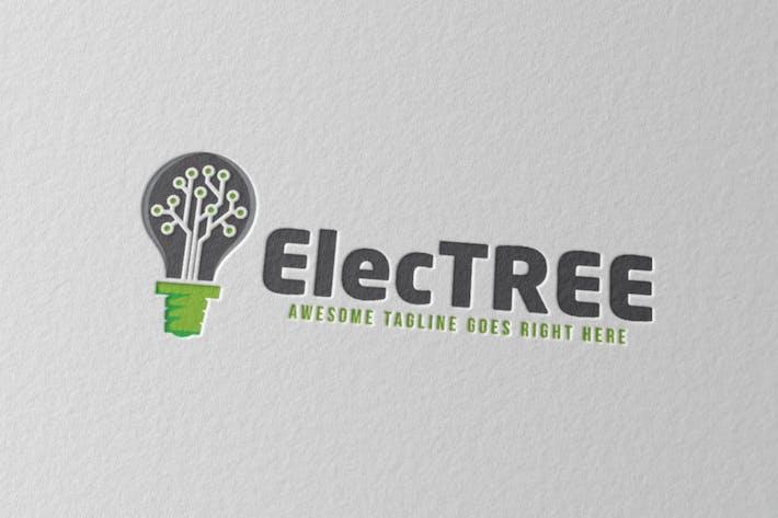 Thumbnail for Electree