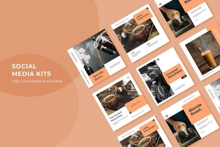 Thumbnail for ADL Social Media Kit.31