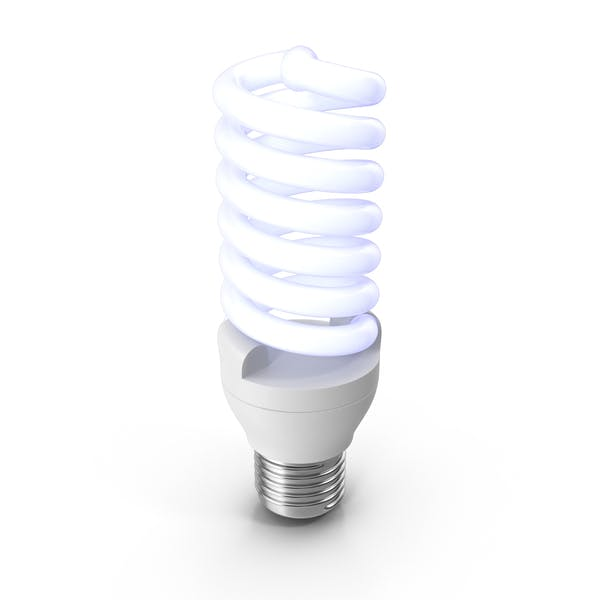 Thumbnail for Powersave Lamp