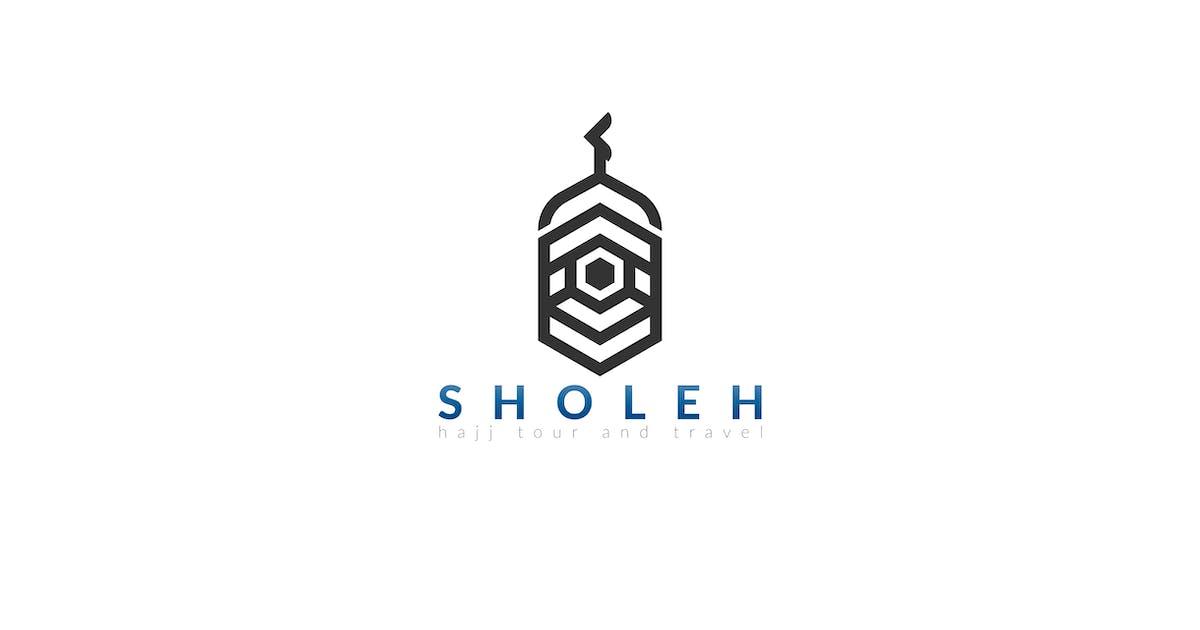Download Umrah & Hajj Logo by Slidehack