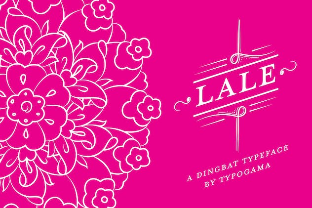 Lale - product preview 0