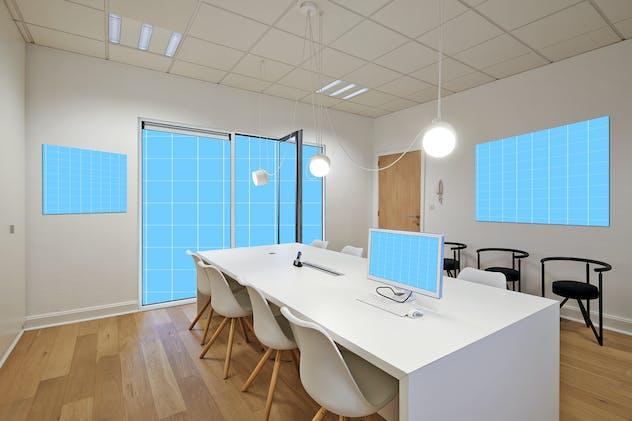Office_Room-Mockup-03