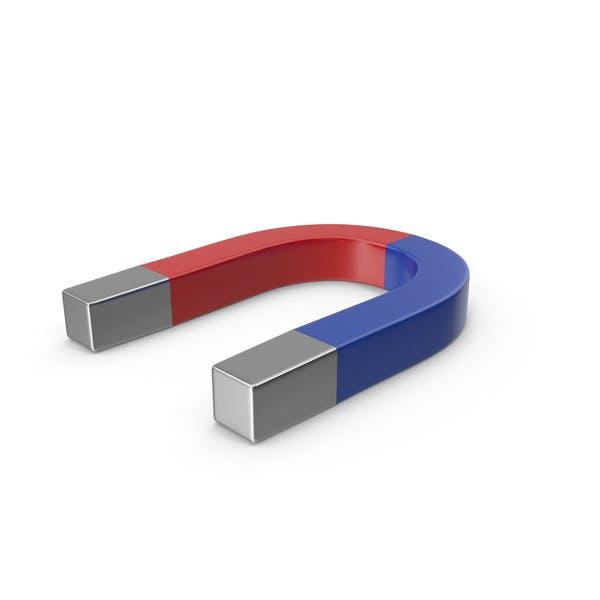 Thumbnail for Magnet