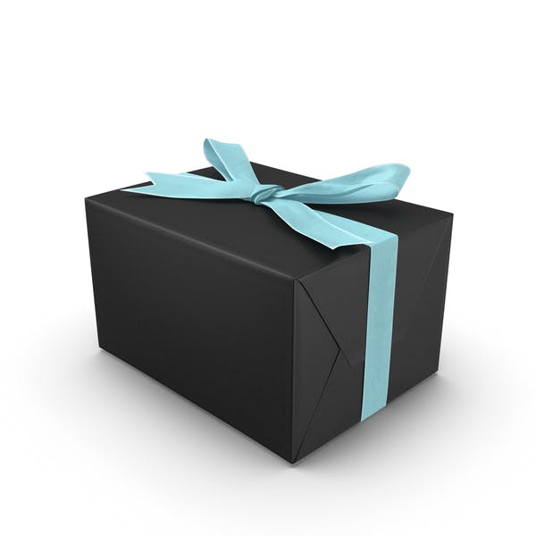 Thumbnail for Birthday Present