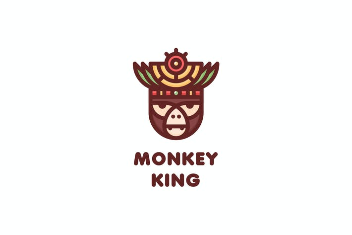 Thumbnail for Monkey King