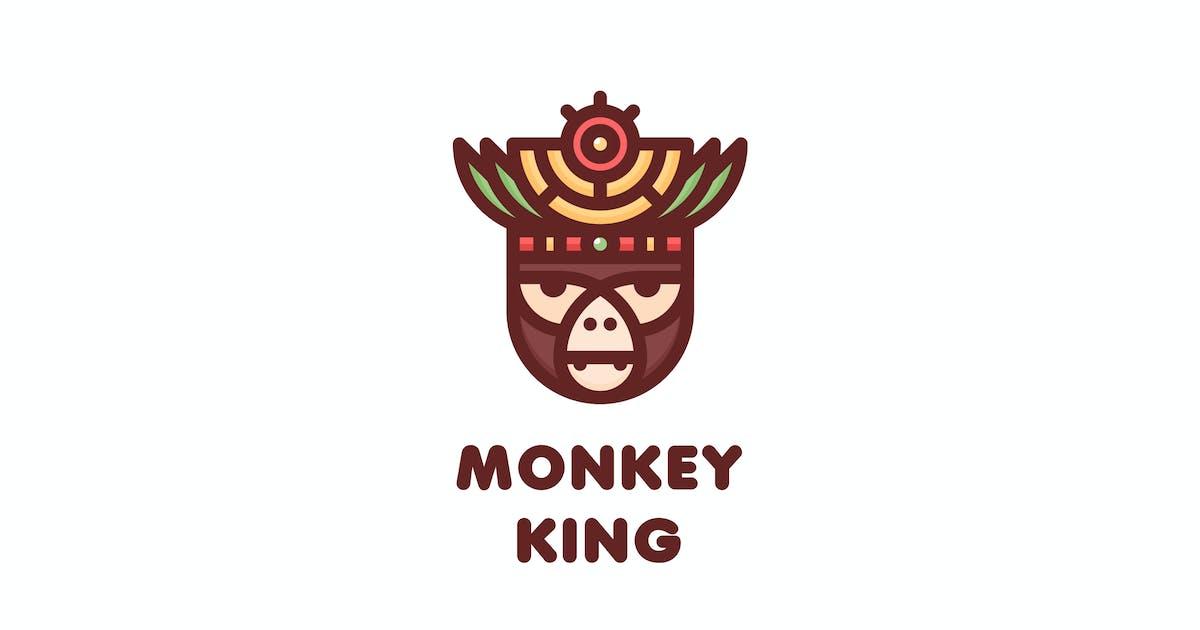 Monkey King by lastspark
