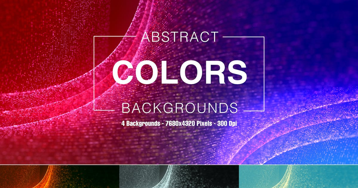 Download Abstract Colors by Kreativorks