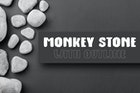 Monkey Stone - Display Font