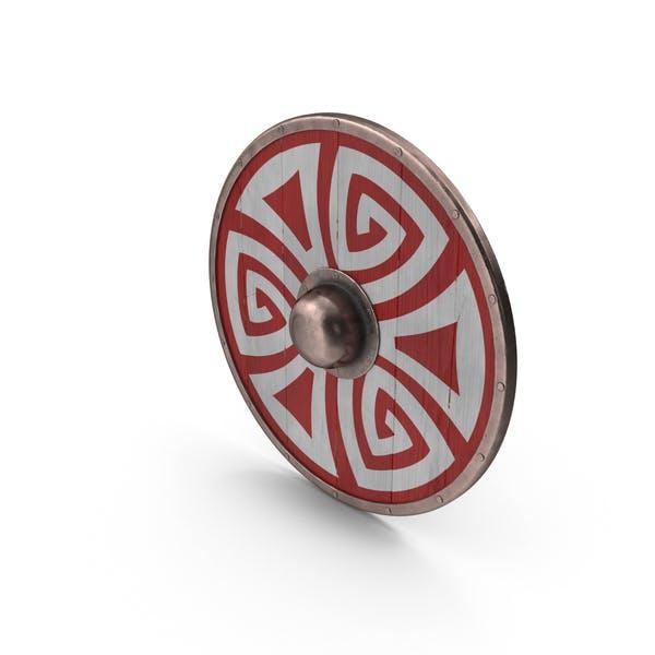 Thumbnail for Viking Shield