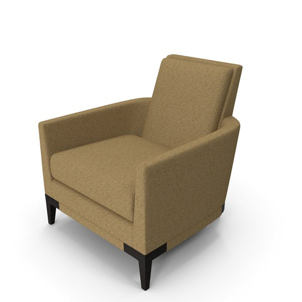 Rene Lounge Chair