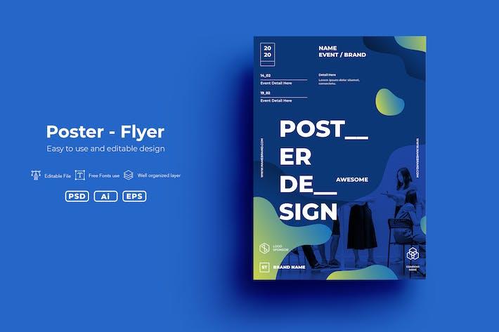 Thumbnail for SRTP - Poster Design.v2.1