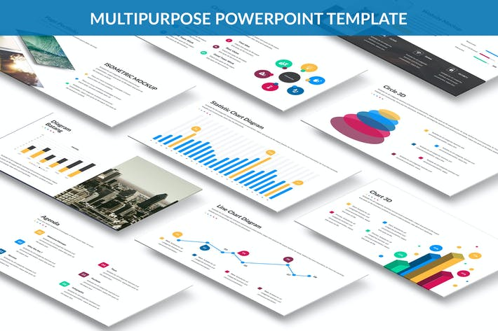Download presentation templates envato elements thumbnail for omega powerpoint template toneelgroepblik Image collections