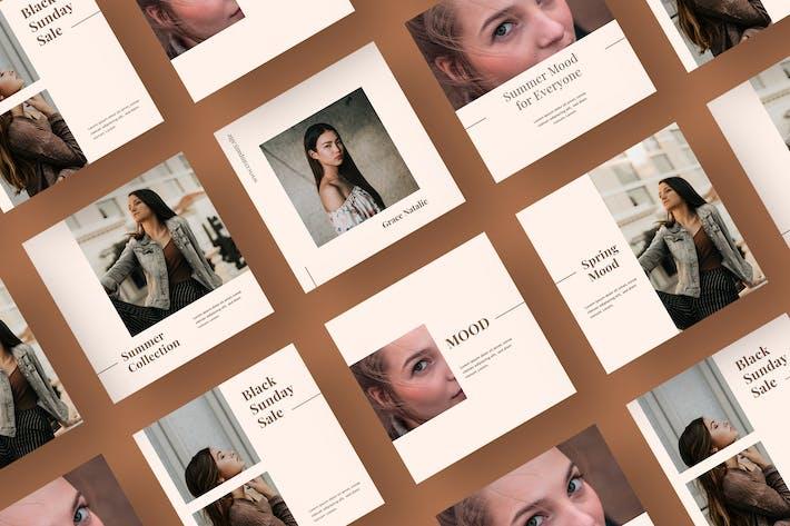 Thumbnail for ADL Social Media Kit.43