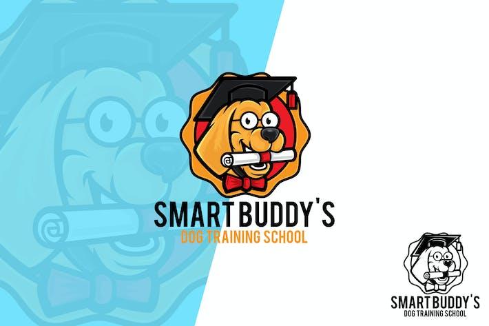 Thumbnail for Smart Buddy Logo