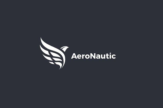 Aero Nautic - product preview 0