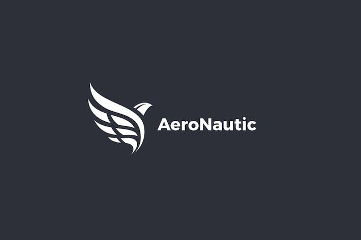 Aero Nautic