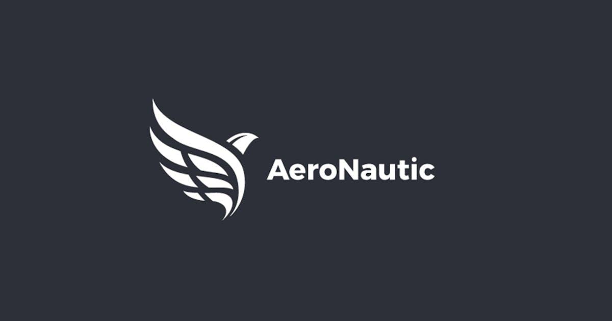 Aero Nautic by VisualColony