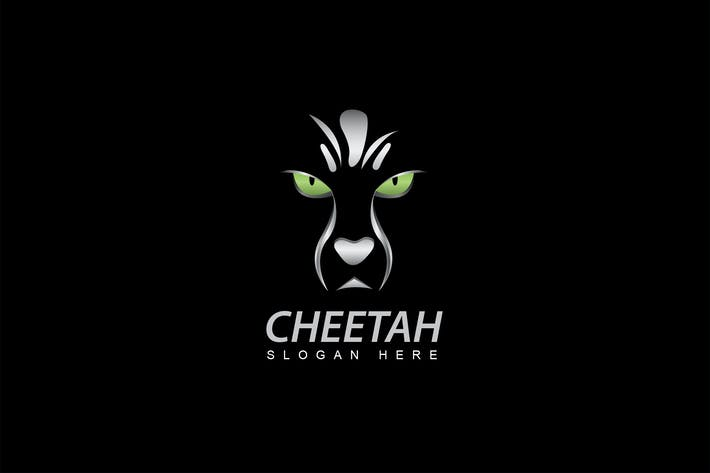 Thumbnail for Cheetah Logo