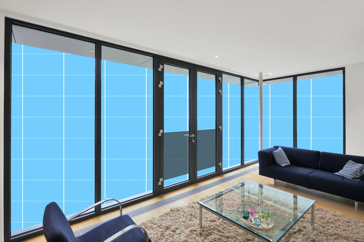 Thumbnail for Large Windows-Mockup-01