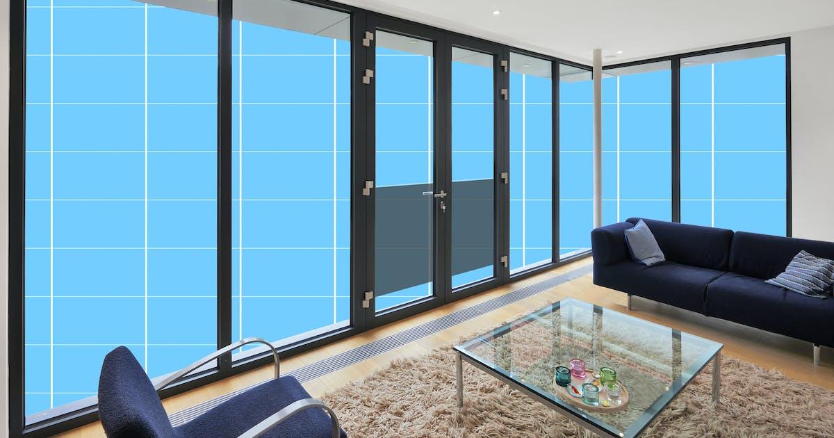 Download Large Windows-Mockup-01 by pbombaert