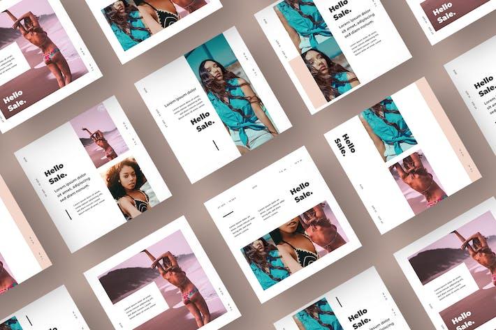 Thumbnail for AFR Social Media Kit.50