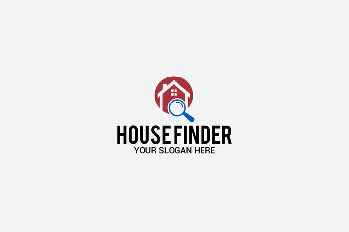 Thumbnail for house finder