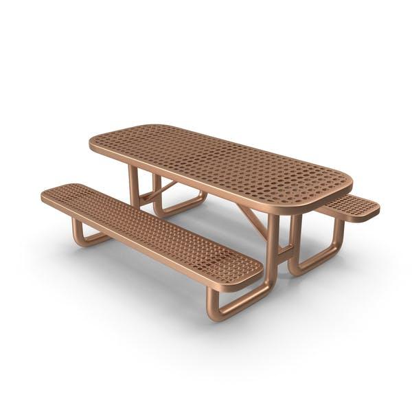 Park Table