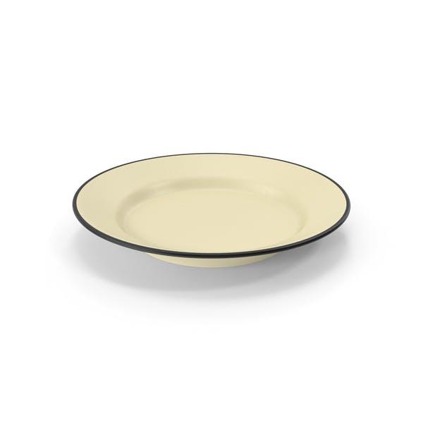 Plato Sopa