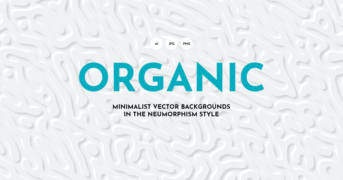 Download Organic Lines Backgrounds by themefire