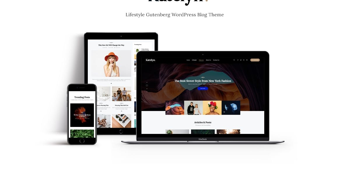 Download Katelyn by axiomthemes