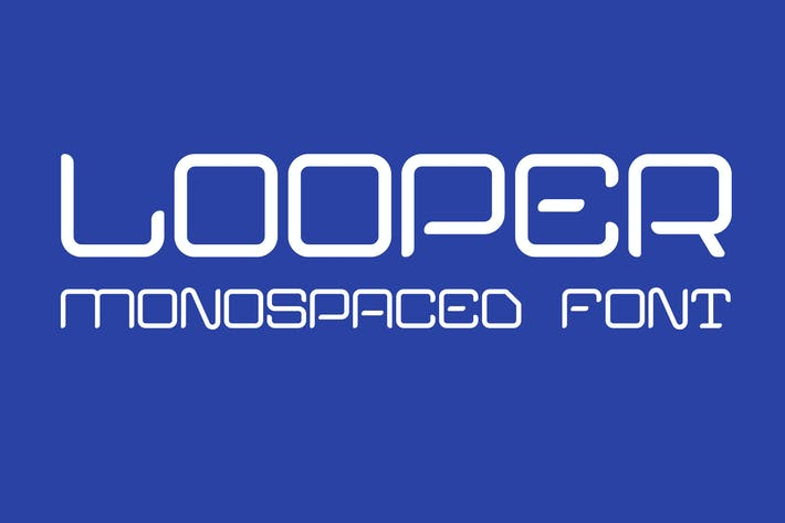 Thumbnail for Looper