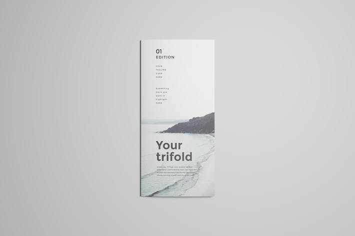 Thumbnail for Simple Minimal Trifold