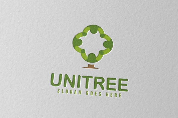Thumbnail for Unitree