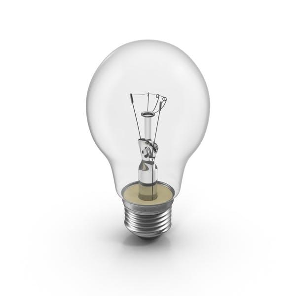 Thumbnail for Лампа накаливания