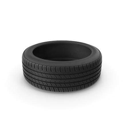 Radial Car Tire
