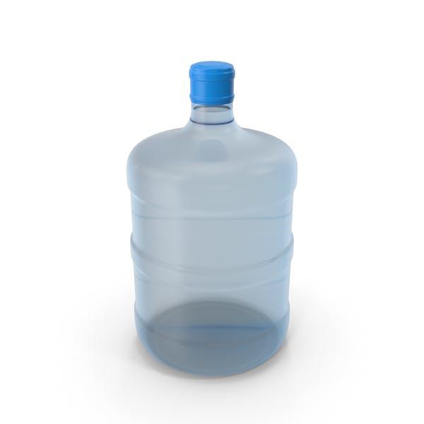 Контейнер для воды