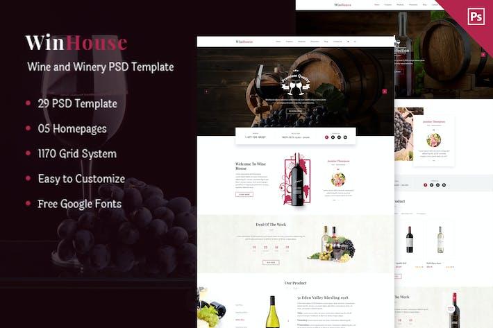 Download the Latest 139 Ecommerce Website Templates - Envato Elements