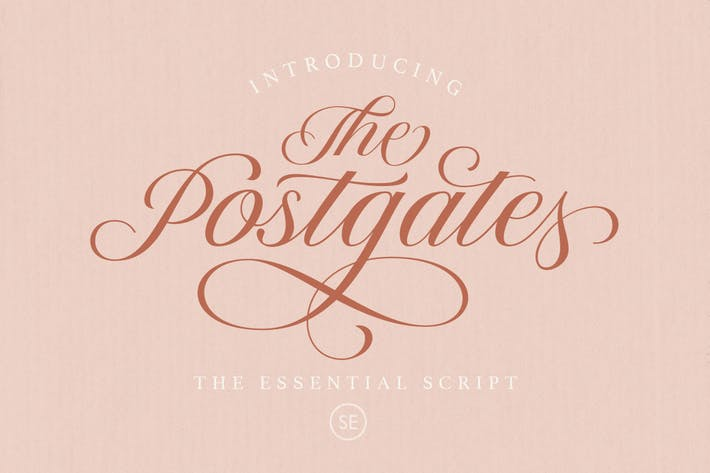 Thumbnail for The Postgates - An Essential Script