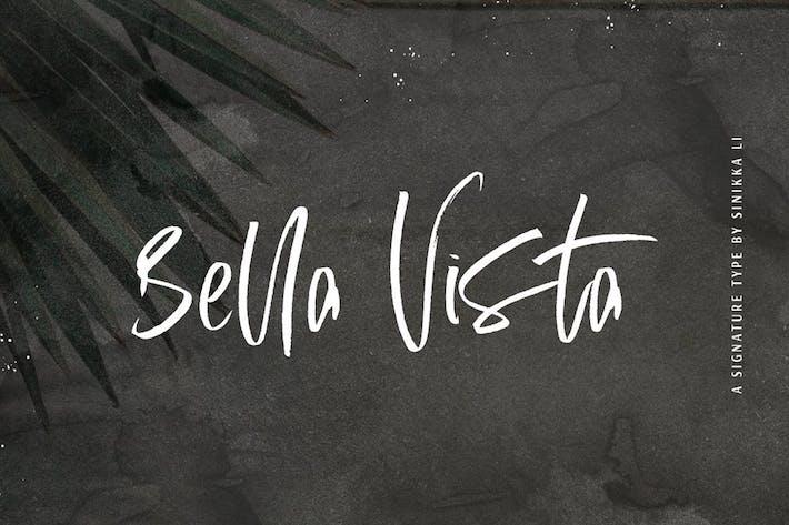 Thumbnail for Bella Vista