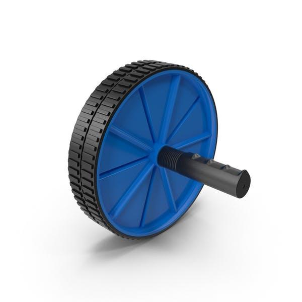 Thumbnail for Ab Roller Wheel