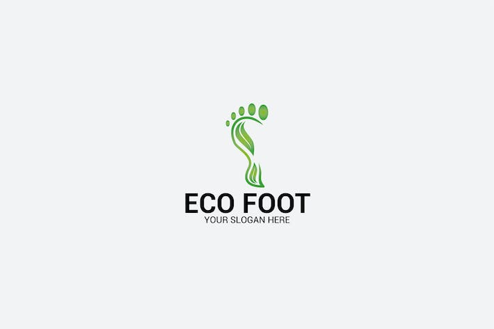 Thumbnail for ECO FOOT
