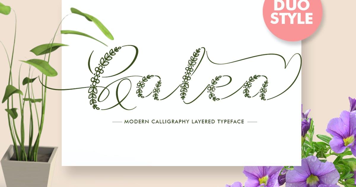 Download Galea Script by khurasan