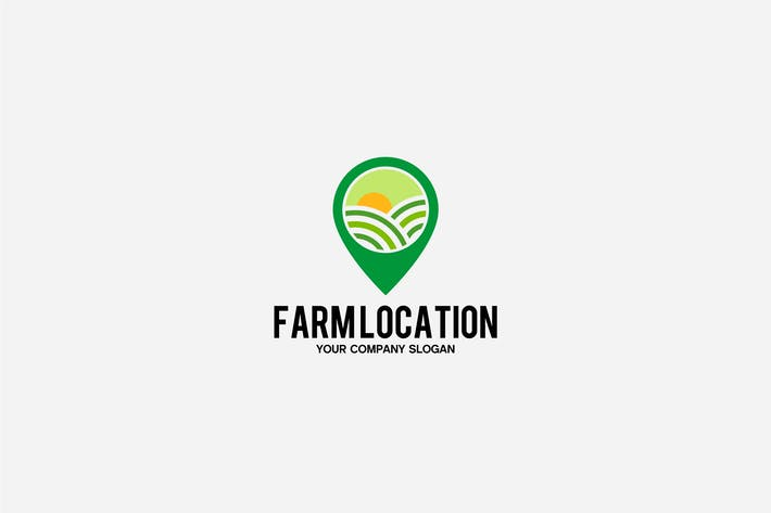 Thumbnail for farm location