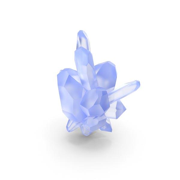 Crystal Diffuse