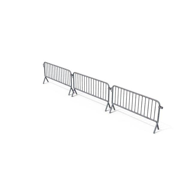 Thumbnail for Fences